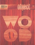 wood cover web