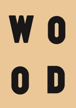 wood logo02